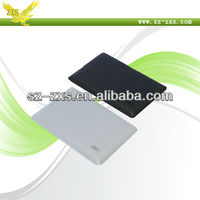 Zhixingsheng best 7 inch mid android tablet pc driver download for free Q88