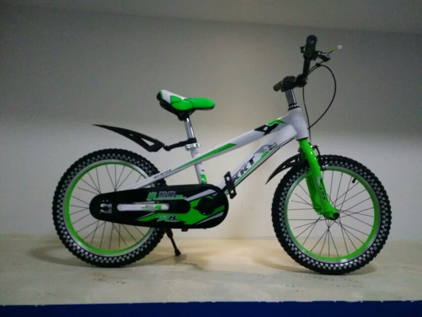 hot sales cheaper price children bike/ baby tricycle/ baby bicycle