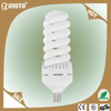 Cheap Price 85W CFL Full spiral Energy power saver bulb