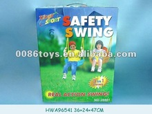Safety Toy Child Swing