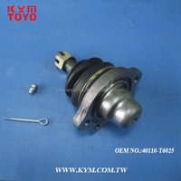 High Quality 555 brand front axle upper ball joint SB-4391 40110-01G26 40110-V0100 40110-01G00 40110-01G25 40110-T6025