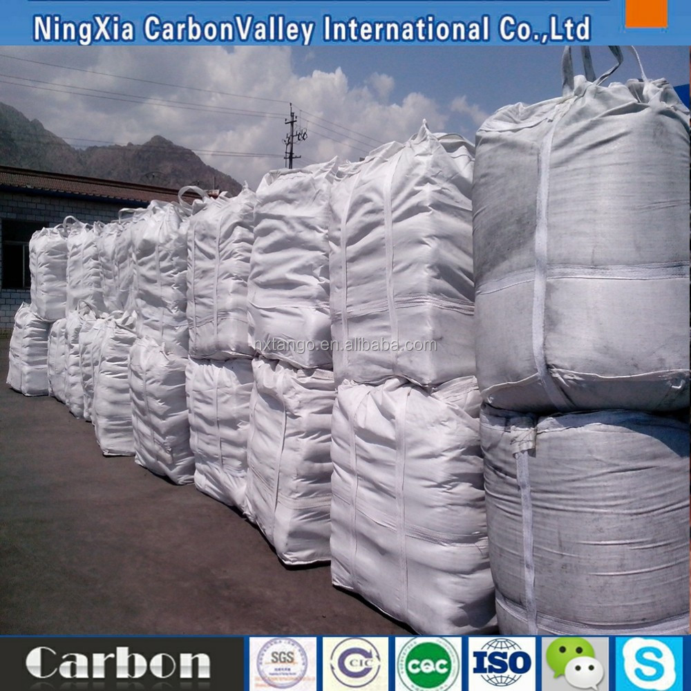 china coke of CPC 98.5 %