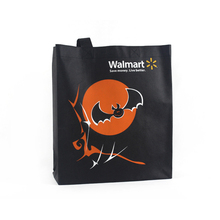 New selling PP non-woven kids cheap school bags