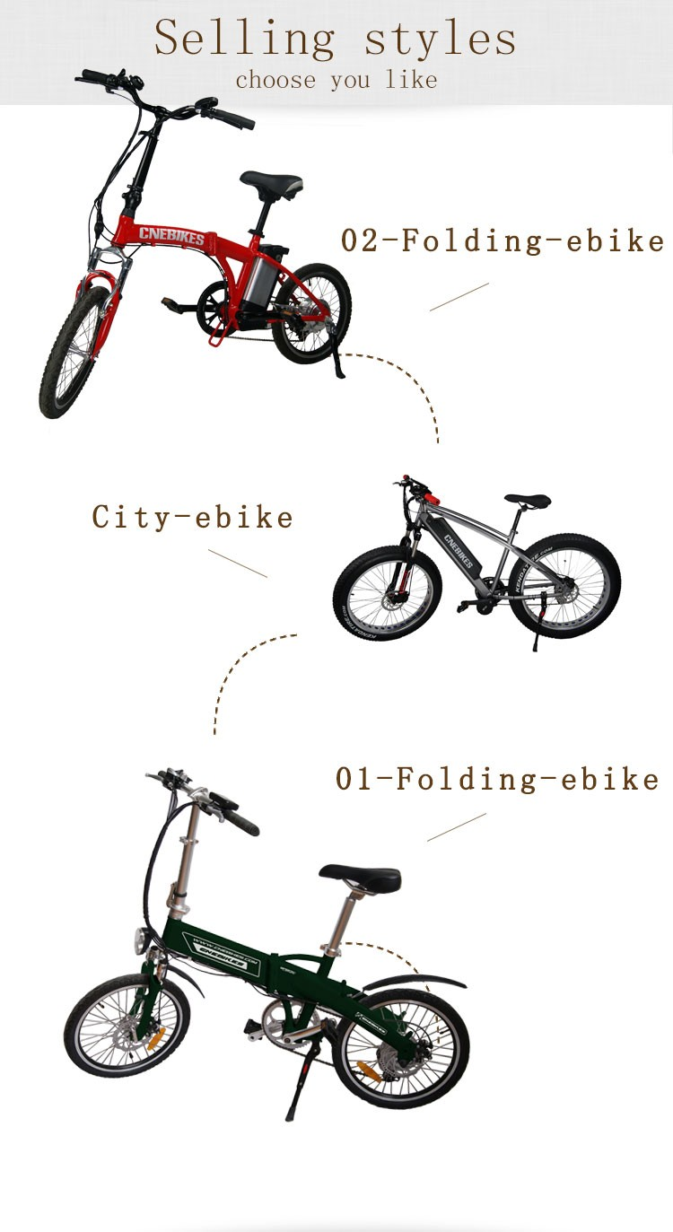 700C Alloy electric city bicycle with fashion bafang MM G330 max mid motor