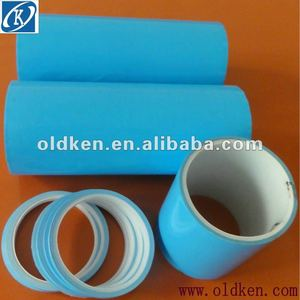 Thermal insulation tape,Good thermal conductivity,Excellent adhesion streng