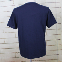 Men clothing custom overseas polo t shirts