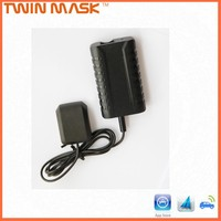 micro gps tracking chip battery powered gps tracking chip