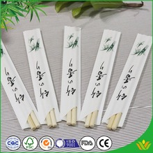 Manufacturer 100% Healthy Disposable Bamboo Buy Chopsticks Online