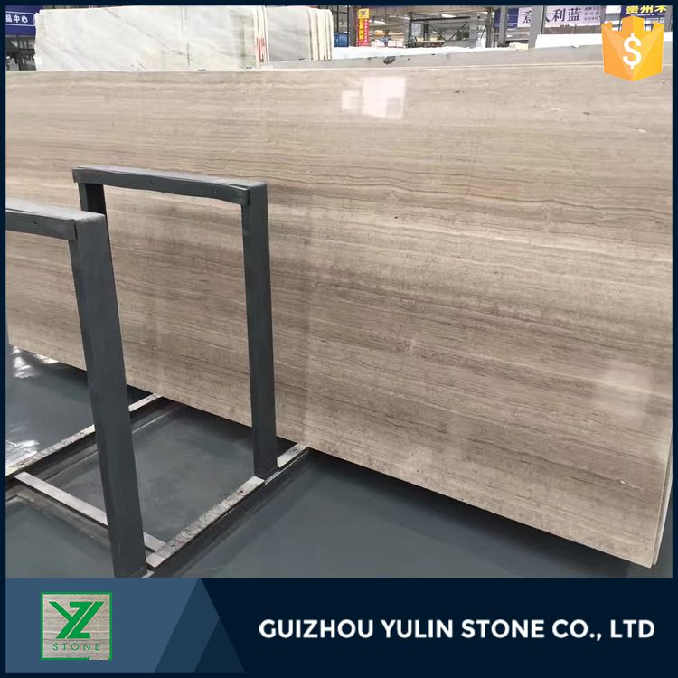 Economic classical synthetic marble slab