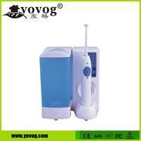 Popular New Fashionable ozone Water Dental Jet For Teeth Whitening