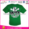 2014 New Style Wholesale Cheap Printing Custom Plain T Shirts Manufacturers China