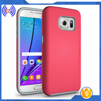For SAMSUNG Galaxy S7 Edge Shock Absorber Korean Cell Phone Case