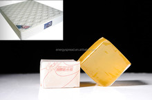 EVA Hot Melt Glue Adehsive for Mattress Manufaturing