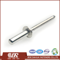 Stainless Steel Material Waterproof Blind Rivet