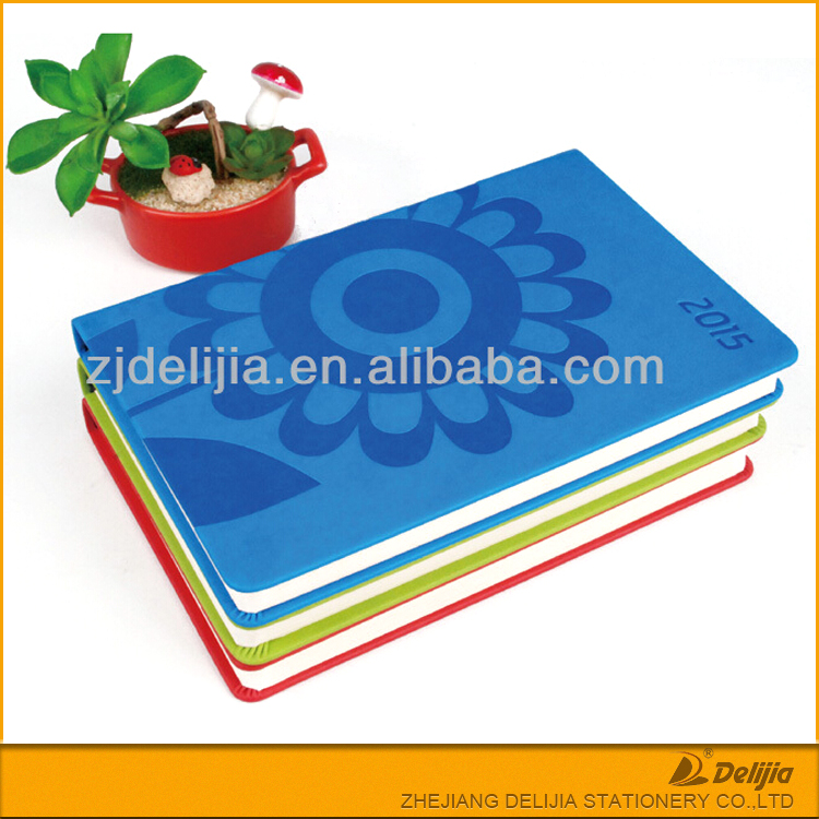 2017 wholesale stationery school exercise book fsc marble notebook