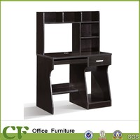 Guangzhou factory supply Home furniture computer table