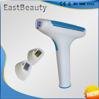 china new innovative product home and salon use ipl