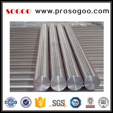 Tube/pipe/wire/ plate price inconel 625 with brand No UNS N06625 /1.4856