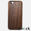 China phone case Cheapest wooden phone case for phone covers cases,for phone6,6 plus