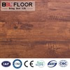 Wholesale Latest Design foam backing commercial grade pvc flooring