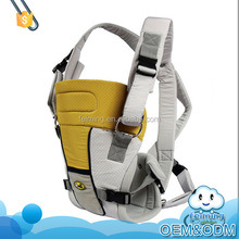 Wholesale baby product fashion design travel baby car seat carrier cover in car