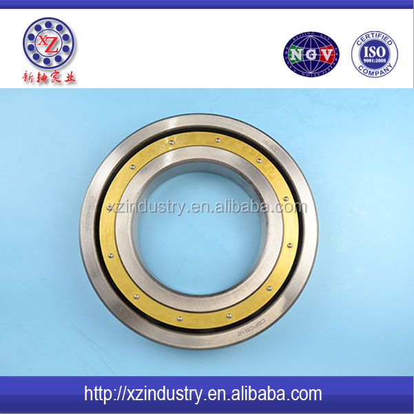 China Nanjing Factory High Quality Low Price 1.5 inch stainless steel ball bearing
