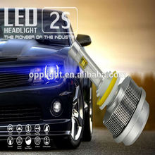 h4 h7 h9 h11 led headlight replace halogen bulb h13 hi lo led lamp for carh7 30w car led
