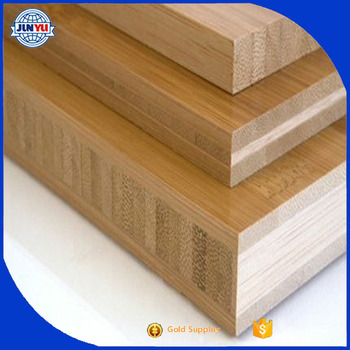 popular bamboo wood simple good bamboo lumber