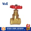 Factory Italy pressure reducing valve fire hydrant Gate Valve
