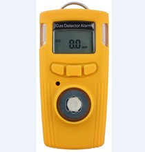 Best offer for analyzer ammonia meter gas leak indoor/outdoor/industry use