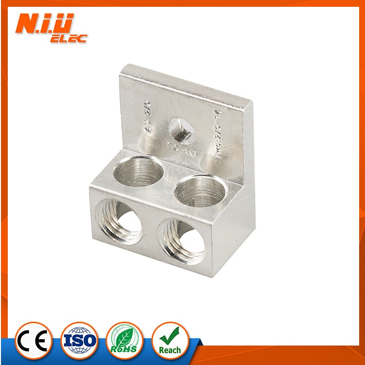 Solderless terminal lugs,Cable Connector,Yueqing,China Supplier