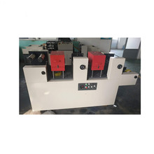 ELT0026 High Quality Low Price Small Tape One Color And Two Colors Printing Machine