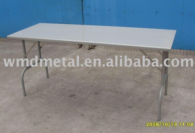 T 2 g tavolo pieghevole banco da lavoro pieghevole picnic tavolo panca mobili da giardino - Tavolo da lavoro pieghevole ...