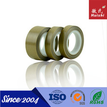 Ptfe film ptfe tape manufacturer