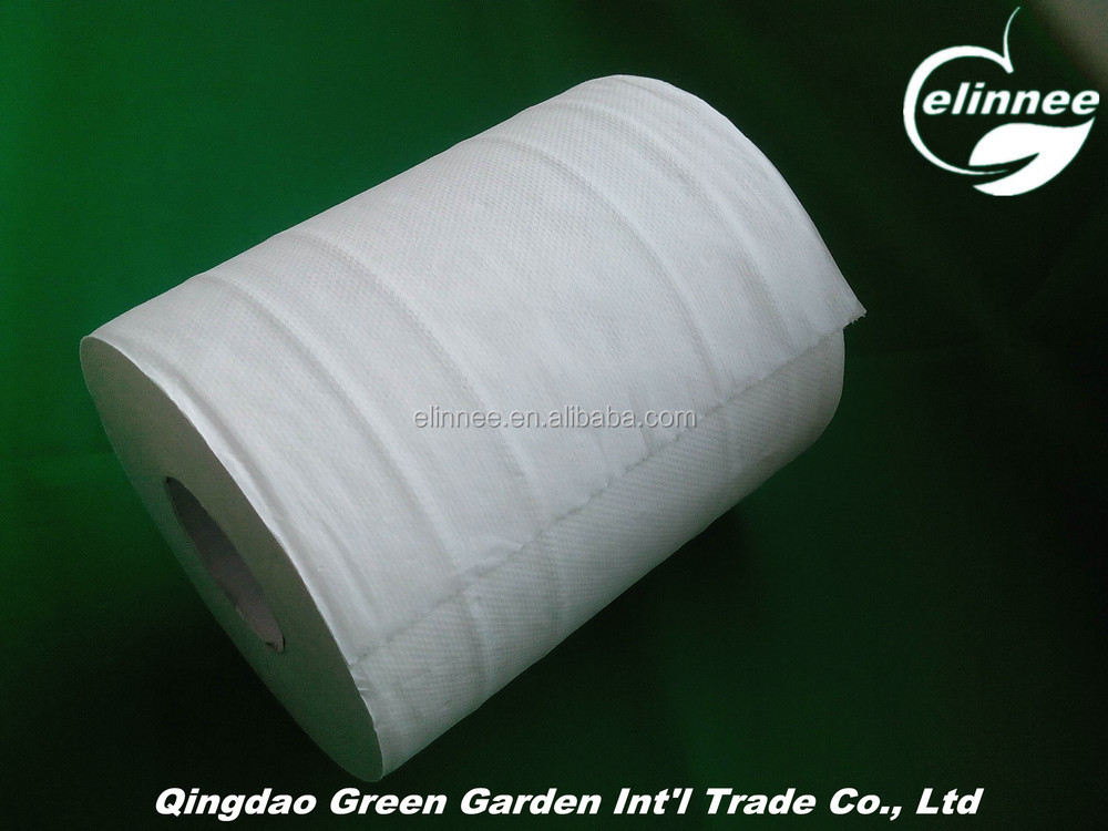 wholesale price excellent quality toilet tissue jumbo roll, good quality virgin wood pulp toilet paper jumbo roll