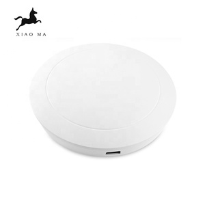Dual band POE wireless WiFi access point/Router/Repeater/750M ceiling WIFI AP XMR-XD-3