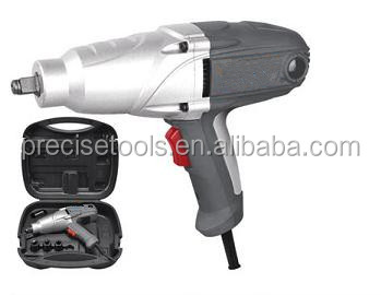 450W 230V-240V/50Hz 2700rpm Electric Impact Wrench