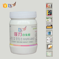 Buy Online 1ton White Wood Adhesive Glue