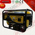Portable home use generator alternator price list