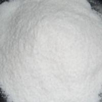 Expanded Perlite For Cryogenic Insulation