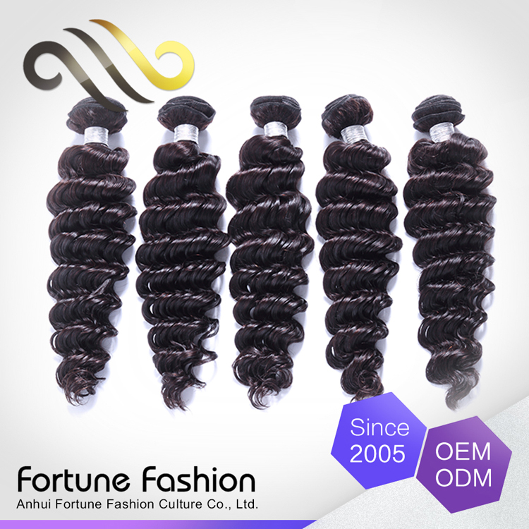 Superior Quality Custom Tag Professional Malaysian Cheap 20&Quot; Malasian Virgin Hair 3 Bundles