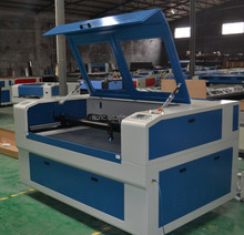 LT-1410 1400x1000mm work area wood art and craft laser equipment