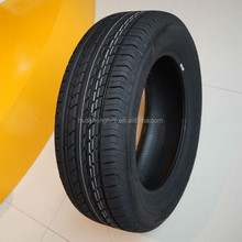 Tire factory top selling aplus radial cheap car tires 215/55R16