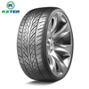 KETER brand China Car Tyre 305/30ZR26 Ready stock