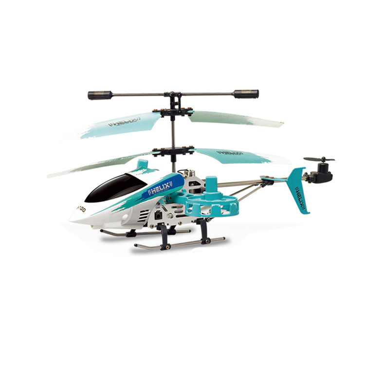 3 Channel toy remote control helicopter toy rc helicopter