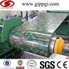 PPGI Trust Seller ,Factory ,Prepainted Galvanized Steel Coil