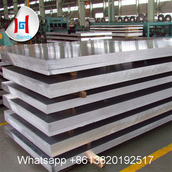 price of metal alloy aluminum 5083 sheet aluminum plate 5454 for bodyworks tank container