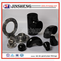 copper pipe fitting cangzhou pipe fitting for petroleum