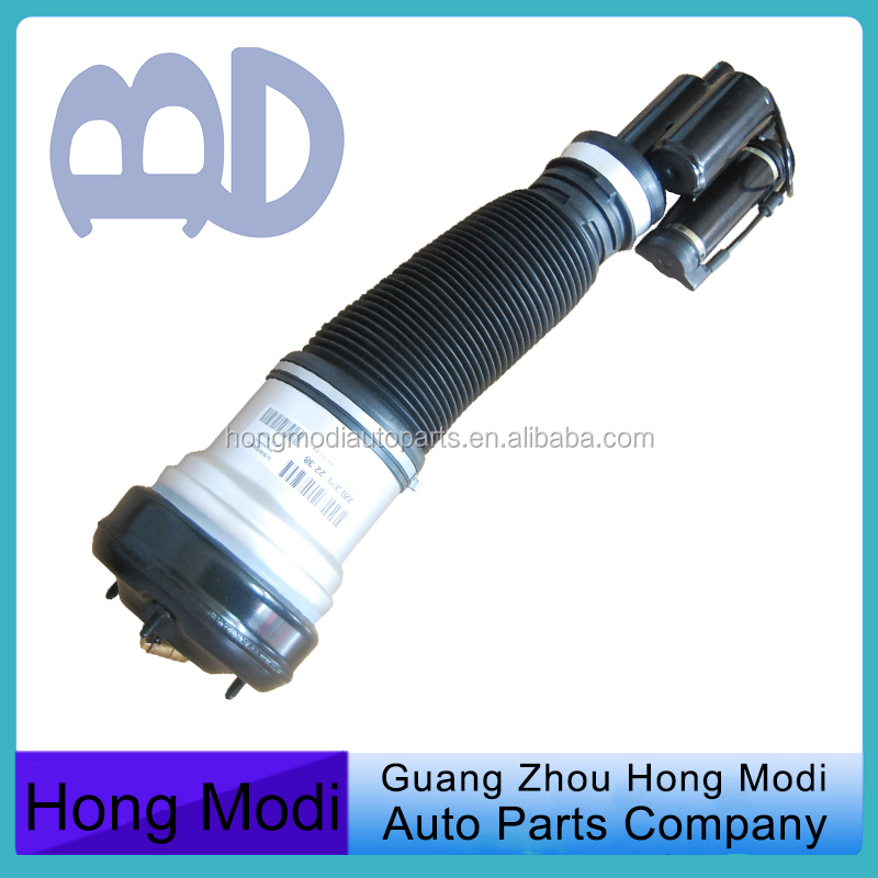 Air Suspension shock for Mercedes W220 Airmatic 4matic OEM 2203202238