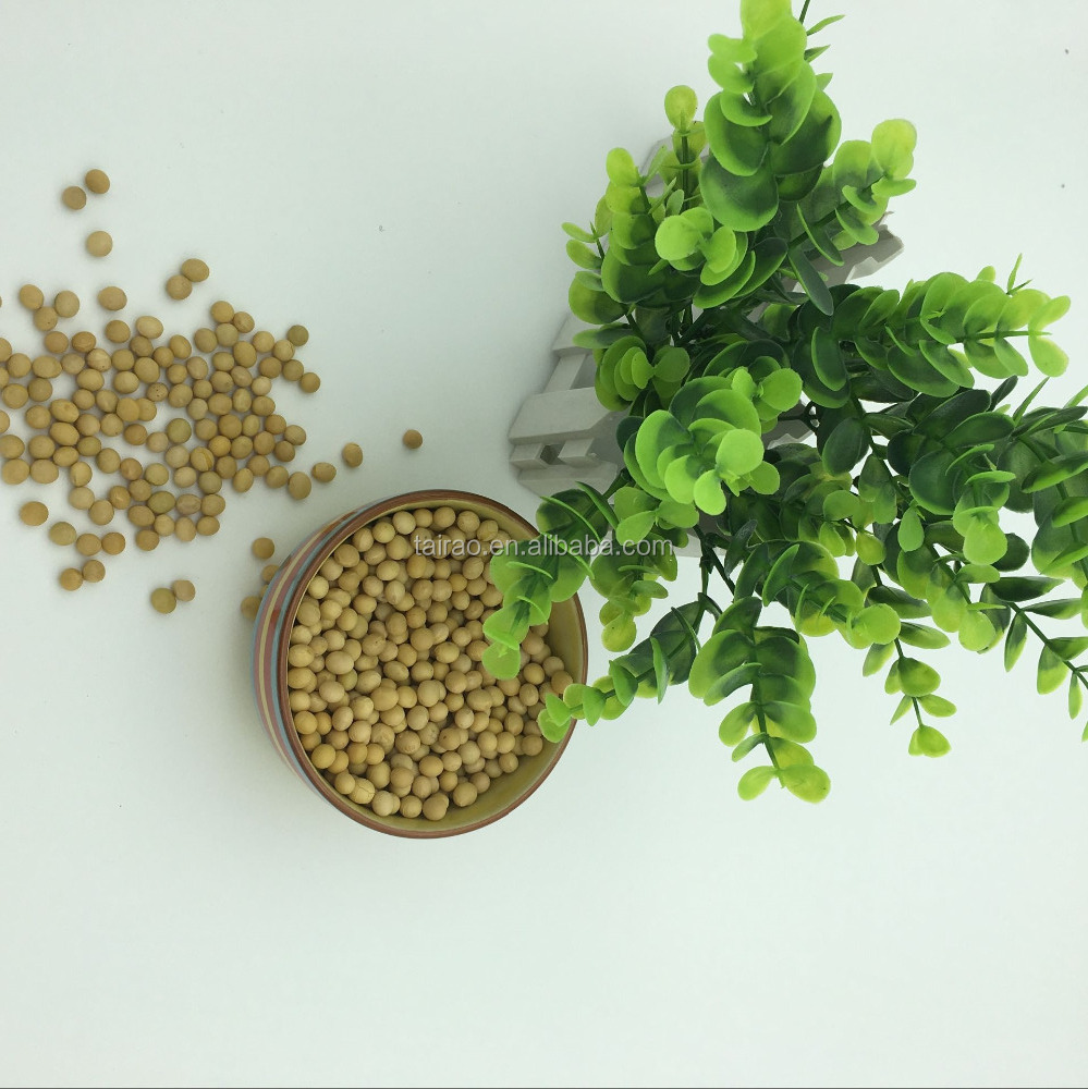 tasty bulk soy beans for soybean buyer